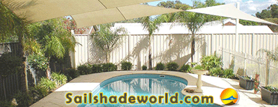 shade sail link to sailshadeworld.com